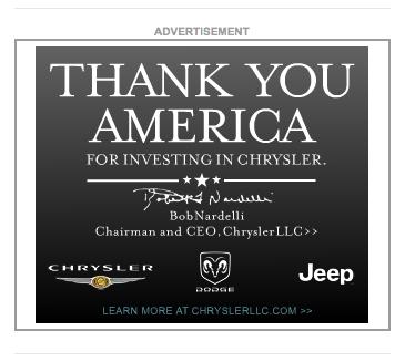 chrysler-thanks