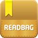 readbag_logo