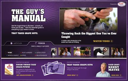 the-guys-manual